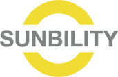 sunbility footer logo