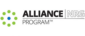 Alliance NRG logo